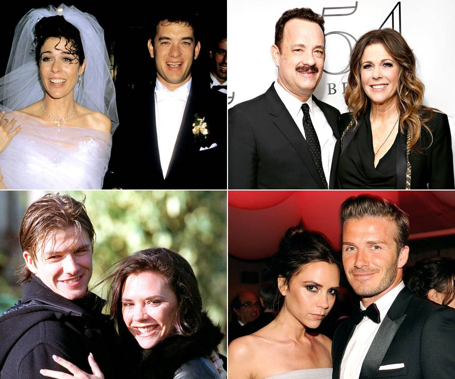 1375217598_celeb-couples-then-now-landing-page-zoom