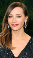 1375370106_rashida-jones-290