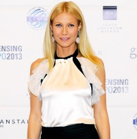 Gwyneth Paltrow talks about her worst cleanse experience.