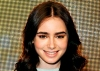 1375922784139237147_lily-collins-206