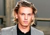 1375923197130975004_jamie-campbell-bower-206