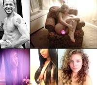 1376334739_nude-twitter-instagram-landing-page-zoom
