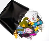 What's in Ciara's Bag