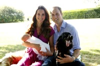 1376952612_kate-middleton-prince-william-baby-george-zoom