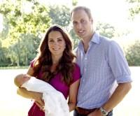 1376952693_baby-george-kate-middleton-prince-william-zoom