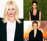 1378344871_gwen-stefani-halle-berry-kelly-preston-560