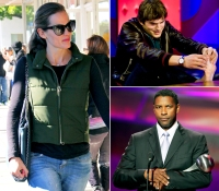 1380145825_jennifer-garner-ashton-kutcher-denzel-washington-zoom