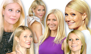 Gwyneth Paltrow's Most Obnoxious Quotes Over the Years.jpg