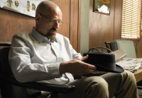 Breaking Bad Series finale recap: who lives and dies?