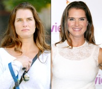 1381157217_brooke-shields-zoom