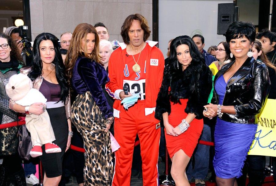 1382464788_weekend-today-show-halloween-2011-zoom