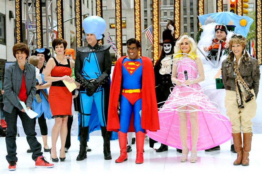 1382464902_today-show-halloween-2010-zoom