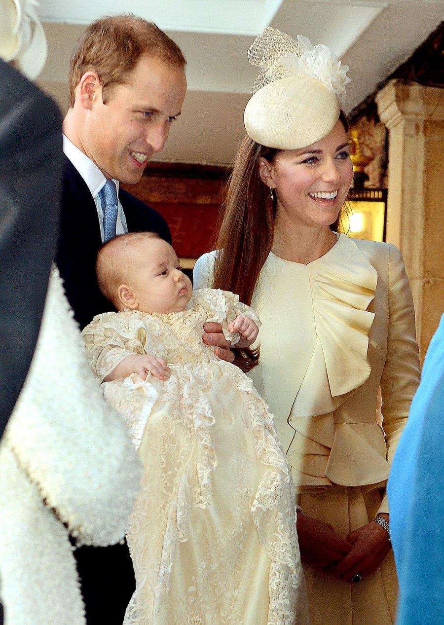1382540169_prince-william-baby-george-kate-middleton-zoom