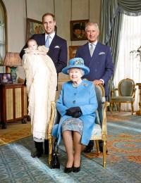 1382649384_prince-george-prince-william-prince-charles-queen-elizabeth-zoom