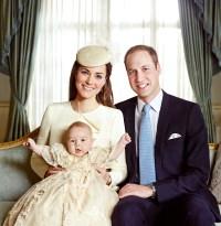 1382649419_prince-george-kate-middleton-prince-william-zoom