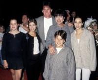 Kris Jenner 1995