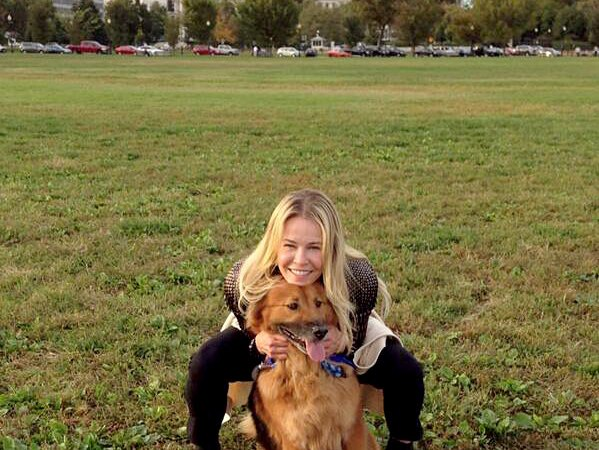 Kaitlyn Bristowe's Canines Are Her Greatest 'DWTS' Followers, Extra Celebs With Pets