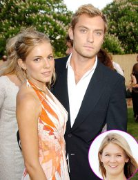 1384375689_sienna-miller-jude-law-daisy-wright-zoom