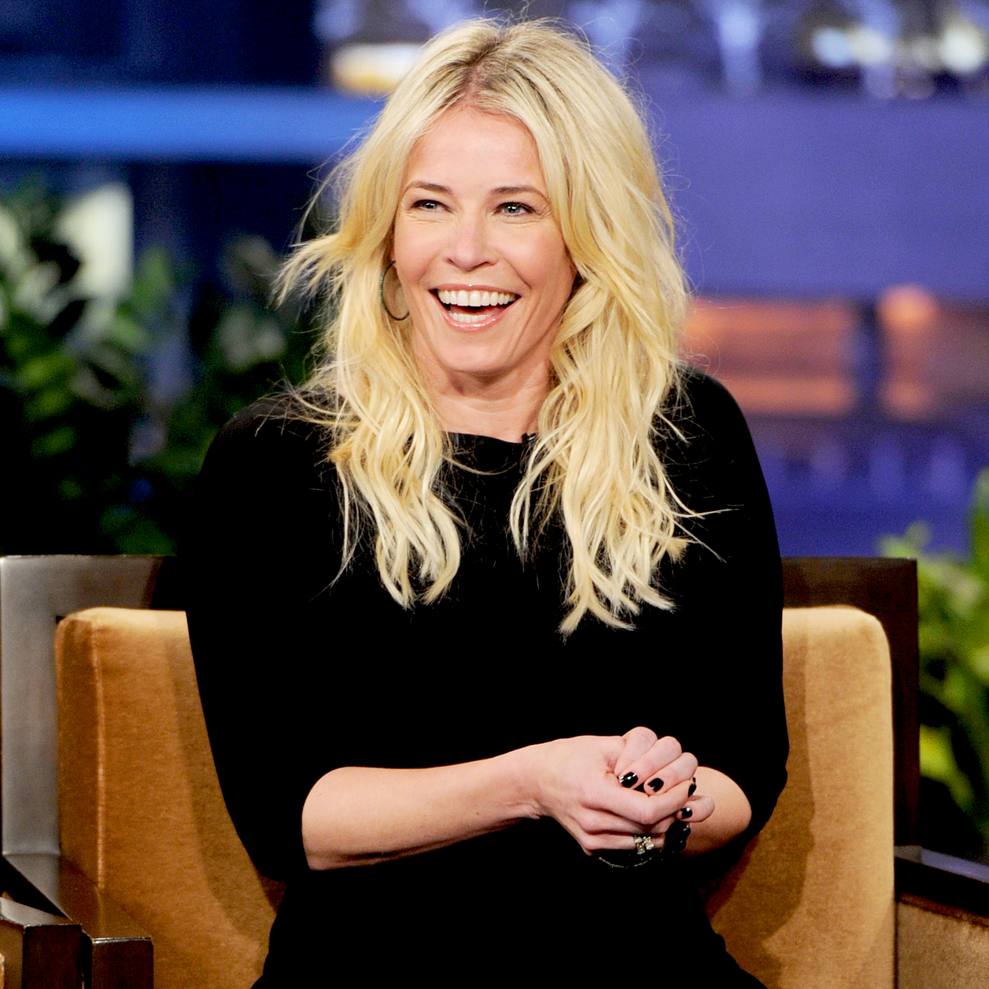 Naked pictures of chelsea handler pussy photos 23