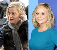 1385498230_amy-poehler-zoom