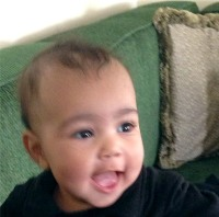 1388689550_north-west-laughing-zoom