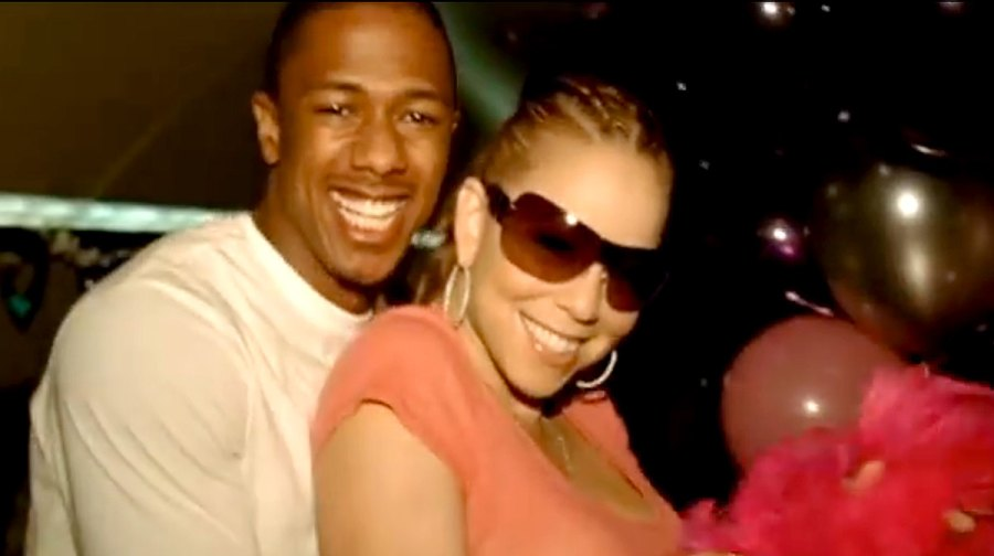 1388703305_mariah-carey-nick-cannon-zoom