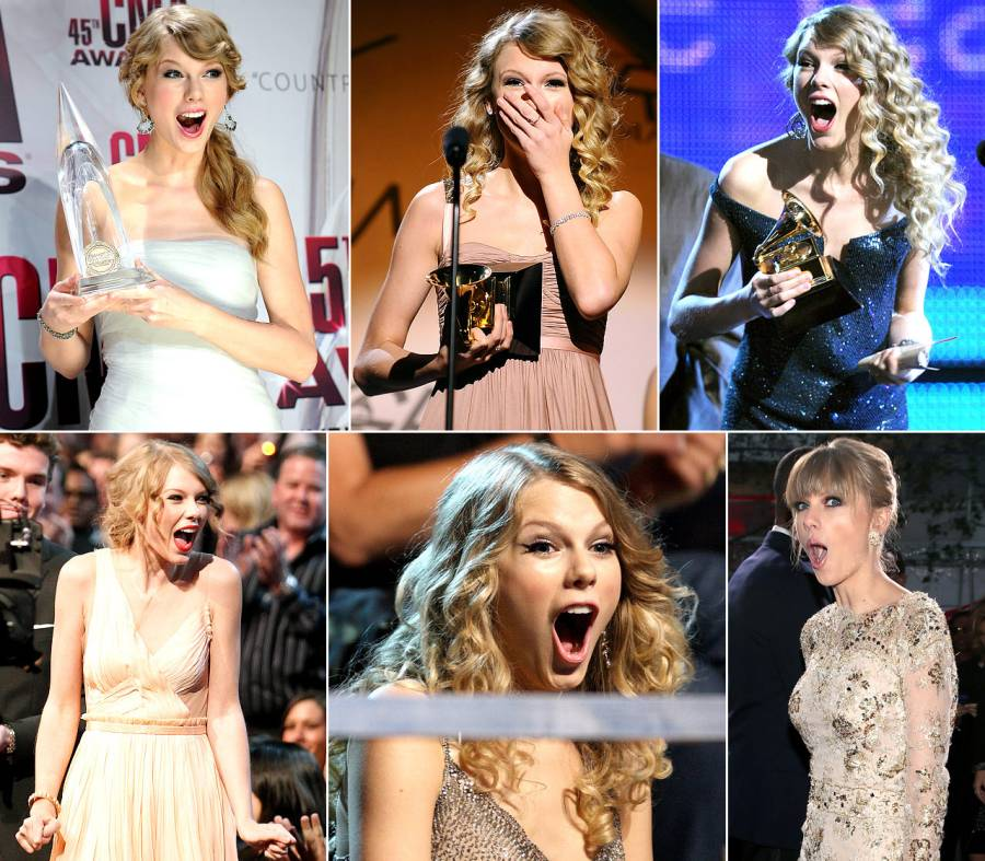 1390510605_taylor-swift-surprised-faces-zoom