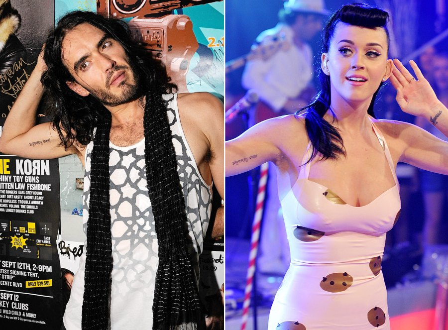 1392158225_russell-brand-katy-perry-zoom