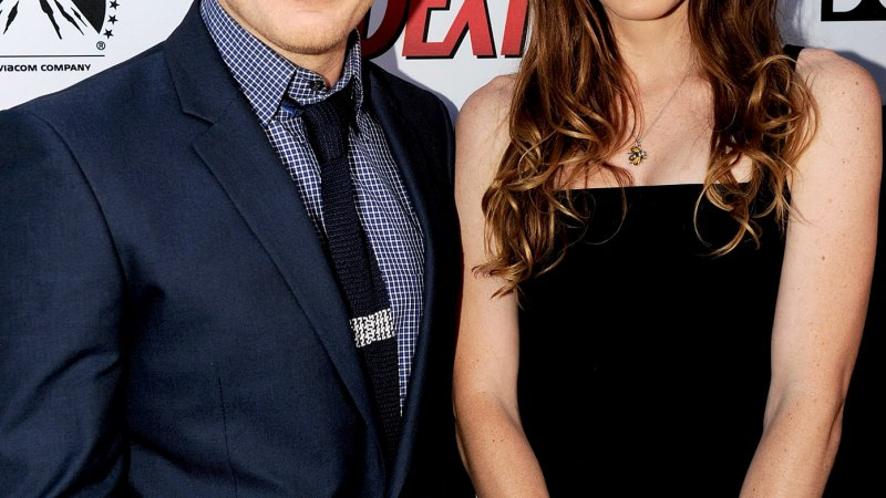 Hollywood Love! Hottest Couples Who Fell in Love on Set