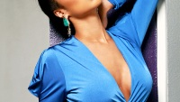 25 Things You Don't Know About Draya Michele