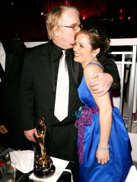 1393282347_philip-seymour-hoffman-mimi-o-donnell-zoom