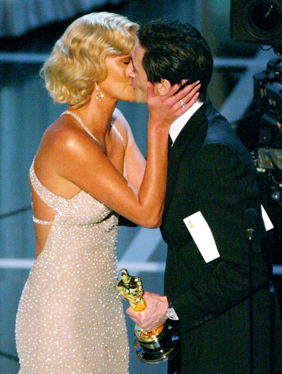1393349040_charlize-theron-adrien-brody-zoom