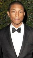1393623896_pharrell-williams-402