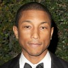 1393623896pharrell-williams-206
