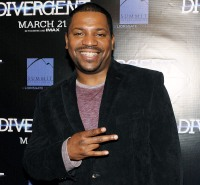 25 Things You Don't Know About Mekhi Phifer
