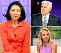 1395051341_ann-curry-jay-leno-elisabeth-hasselbeck-zoom