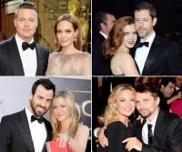 1395169871_longest-celebrity-engagements-zoom