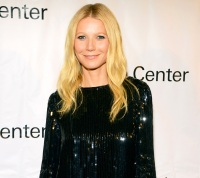 1395786911_468449365_gwyneth-paltrow-zoom