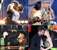 1396631020_mtv-movie-awards-best-kiss-zoom