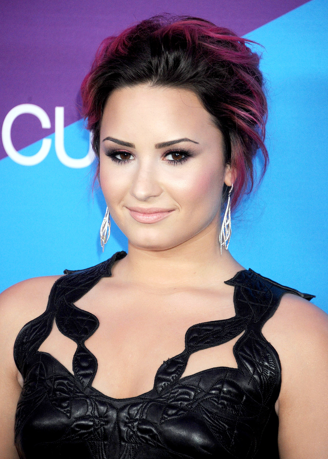 After a troubling stint in rehab, former Disney star Demi Lovato devoted her life and career to being a positive role model for young women. Much of that has entailed her being overly honest about her past substance abuse.