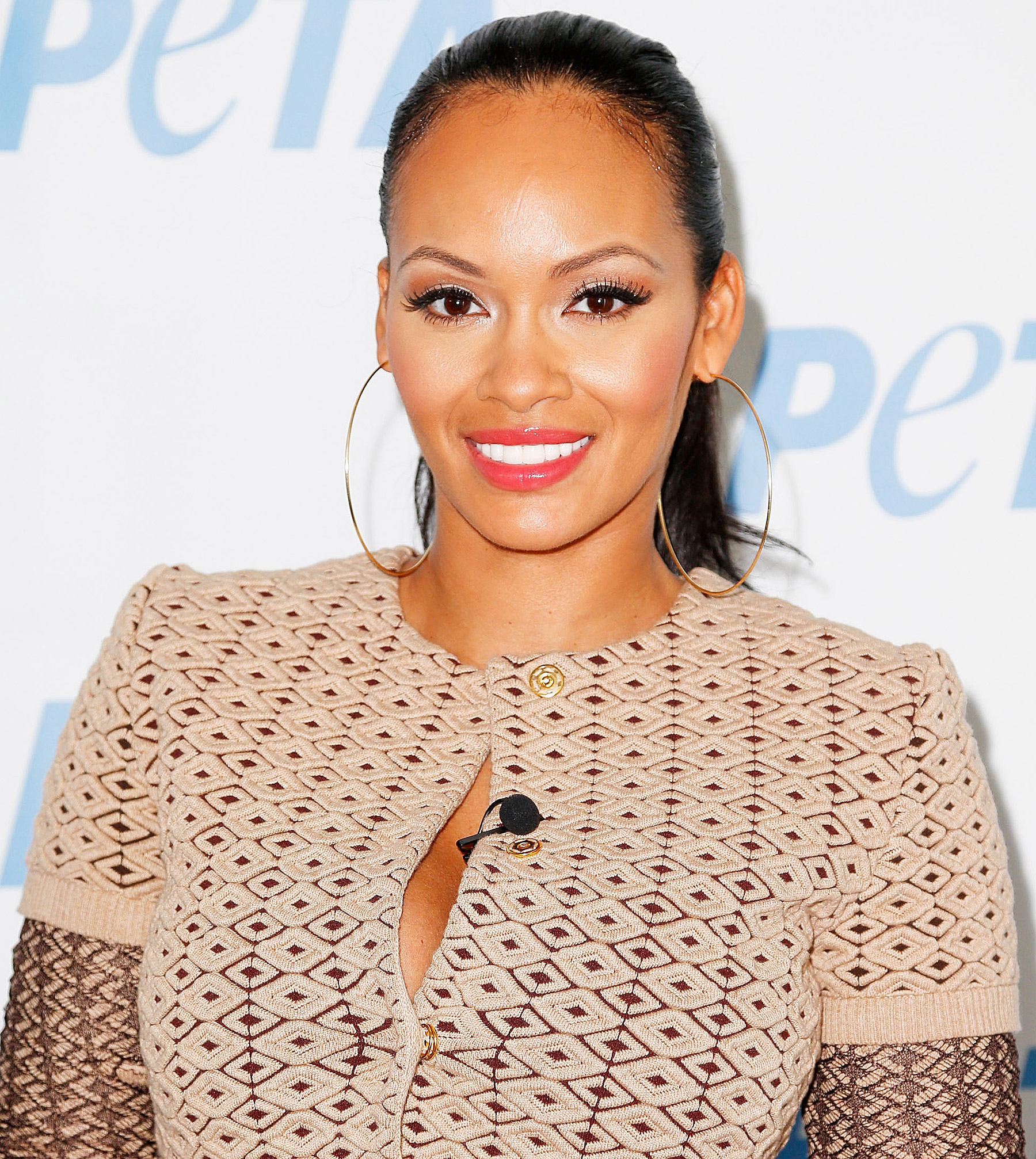 Evelyn Lozada 25 Things You Don T Know