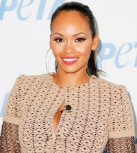 25 Things You Don't Know About Evelyn Lozada