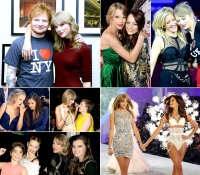 1397583787_taylor-swift-celeb-bffs-zoom