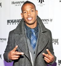 25 Things You Don't Know About Marlon Wayans