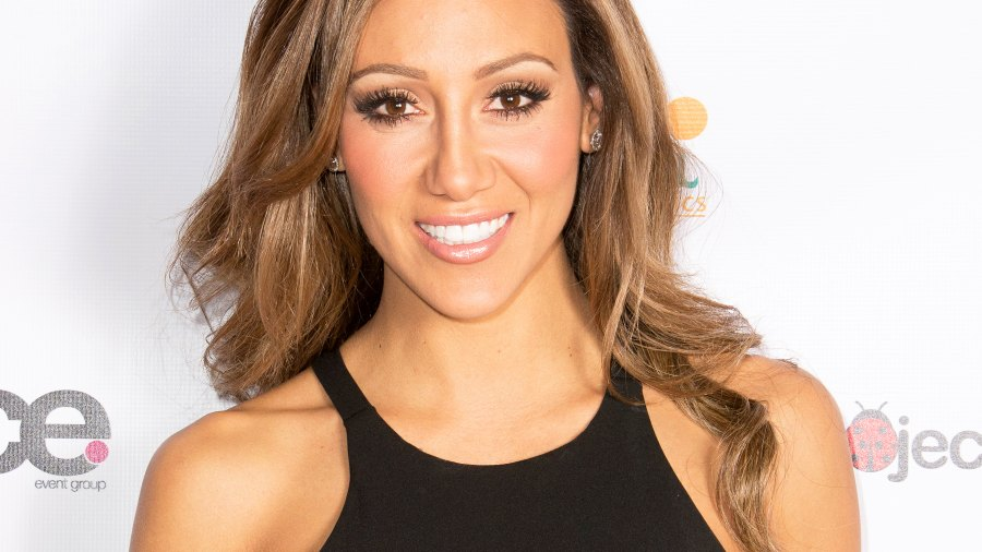 Melissa Gorga will debut a jewelry collection on HSN in July