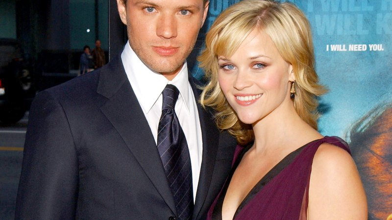 Friendly Celebrity Exes Who Have Stayed Close