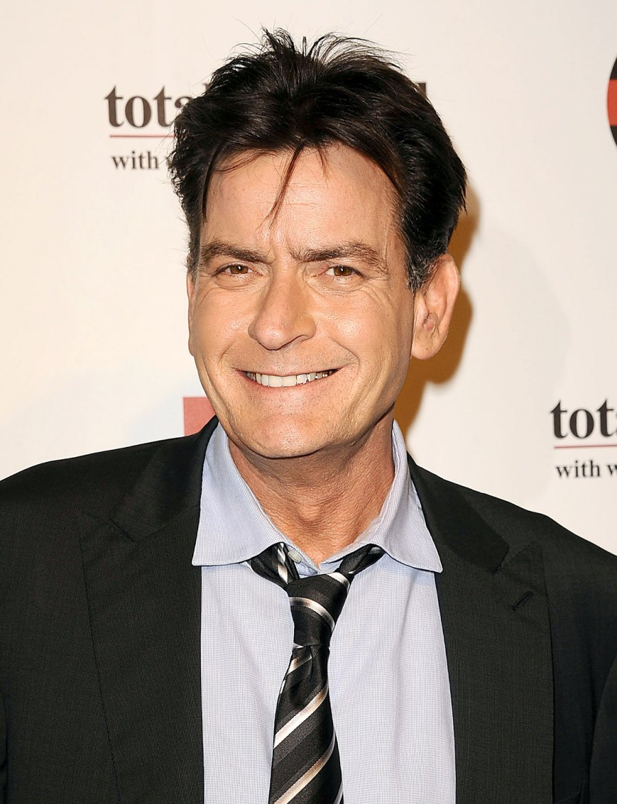 1399670435_charlie-sheen-zoom