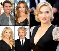 1399929000_celebs-married-the-most-zoom