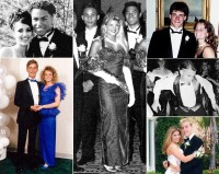 1400270300_celebrities-at-prom-zoom