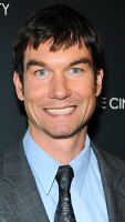 1400603354_jerry_o-connell_290x402